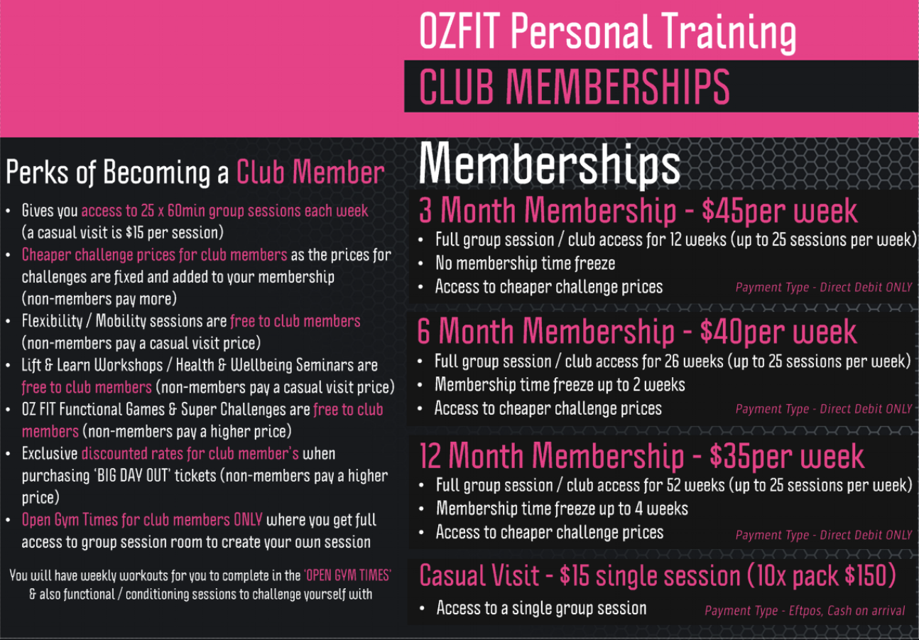 A0 - CLUB MEMBERSHIPS.png