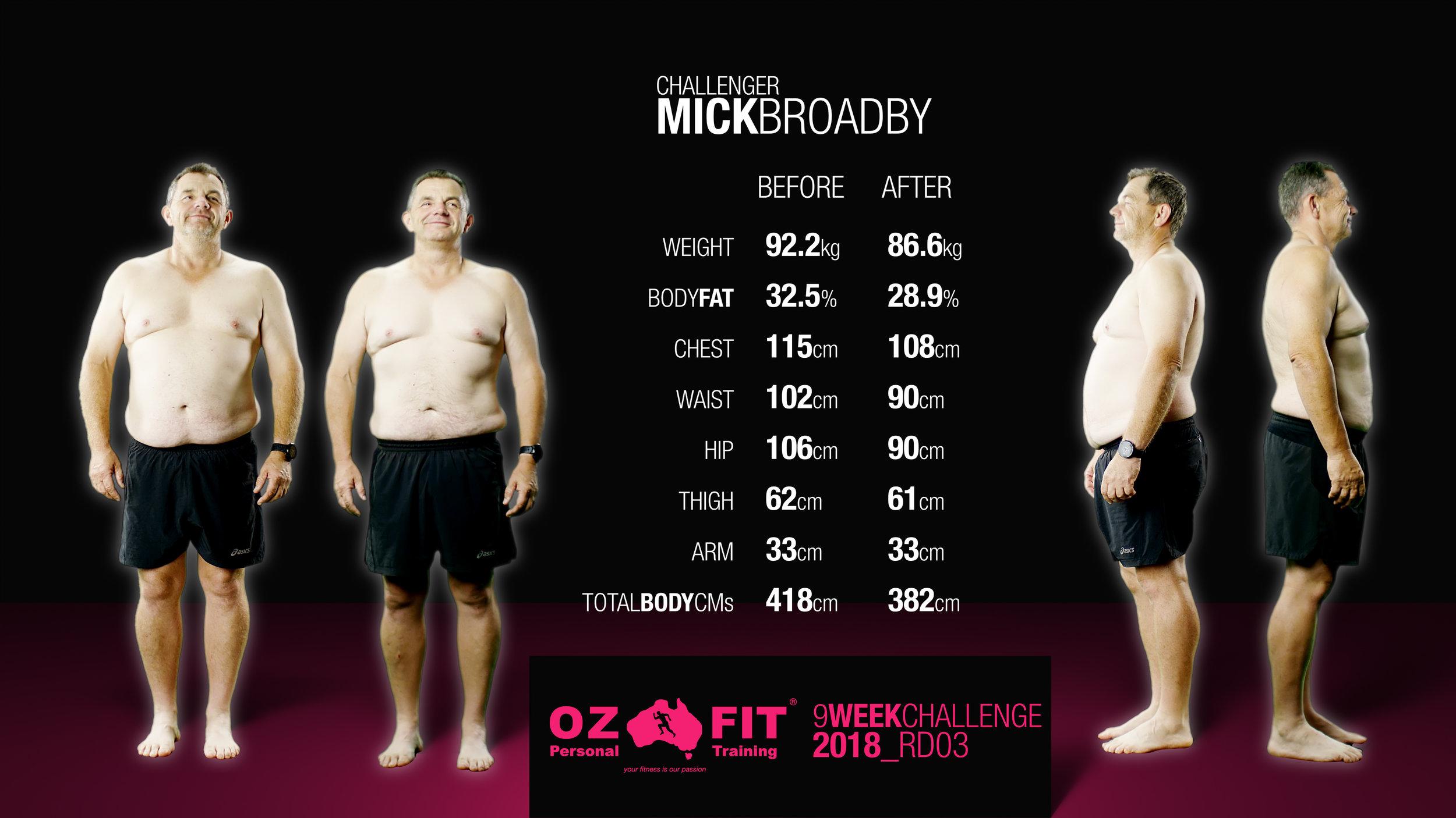 07 Mick 4K.jpg