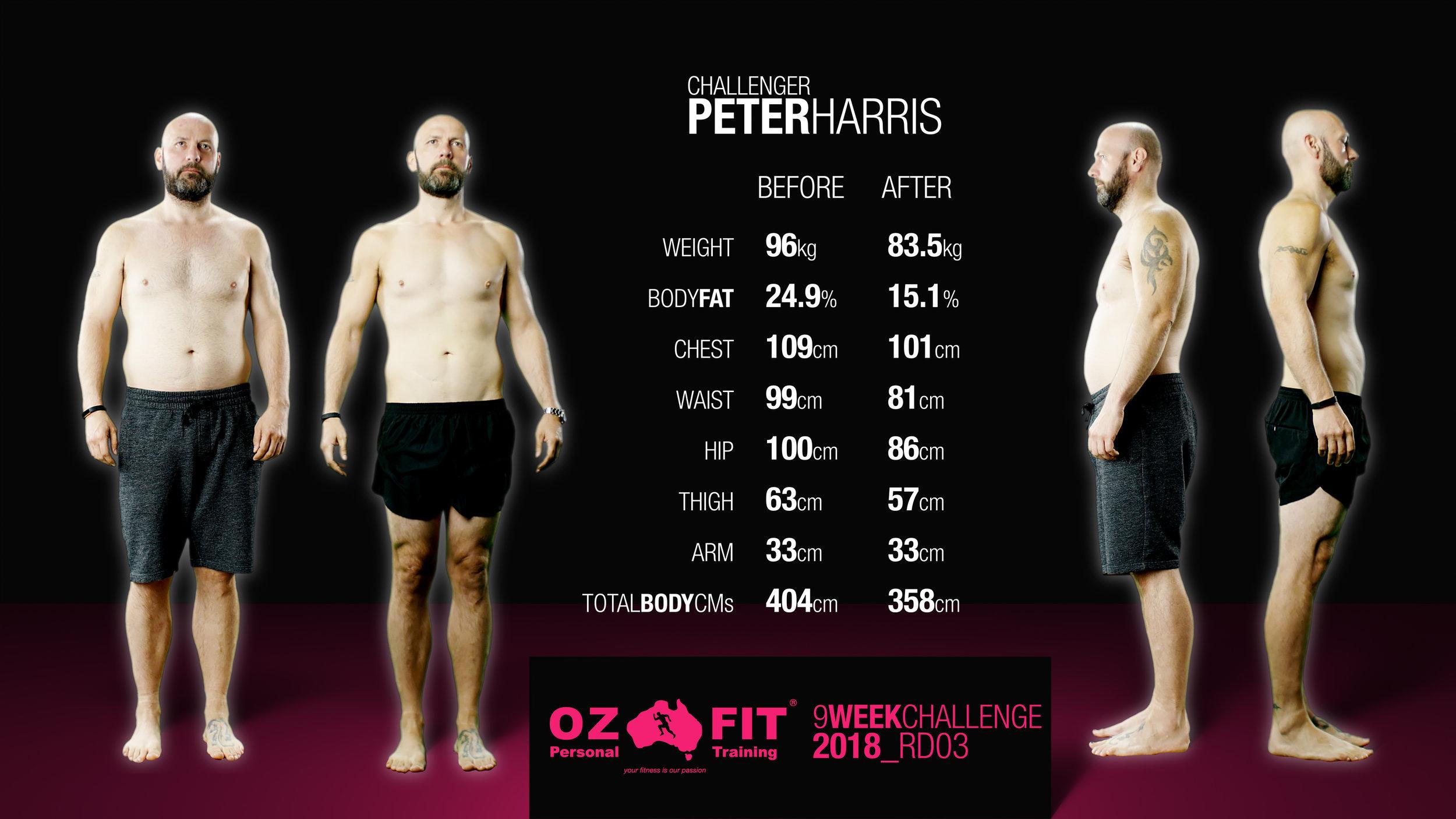 18 Peter 4K.jpg