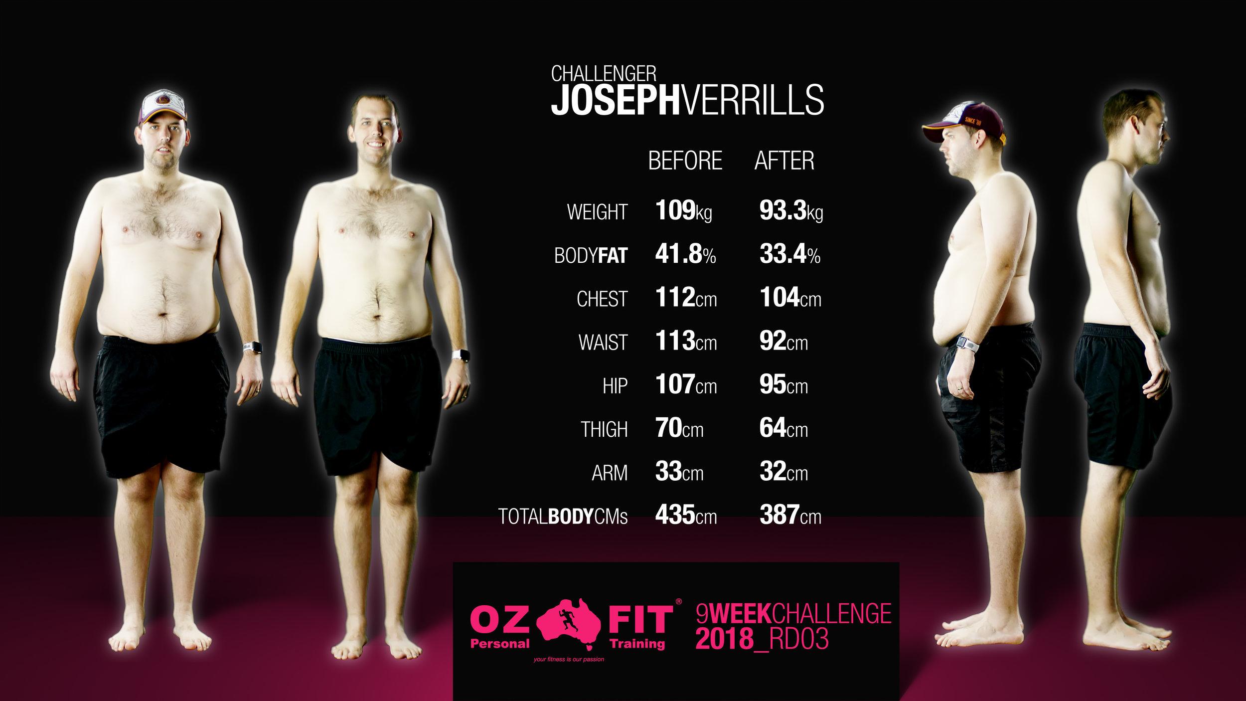 20 Joseph 4K.jpg