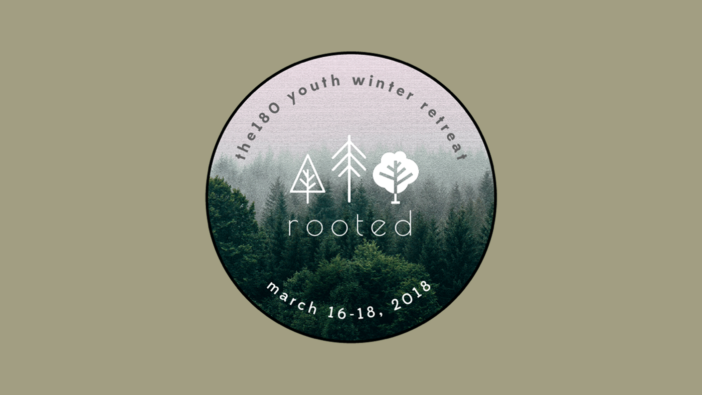 Graphics_Rooted-Retreat_web.png