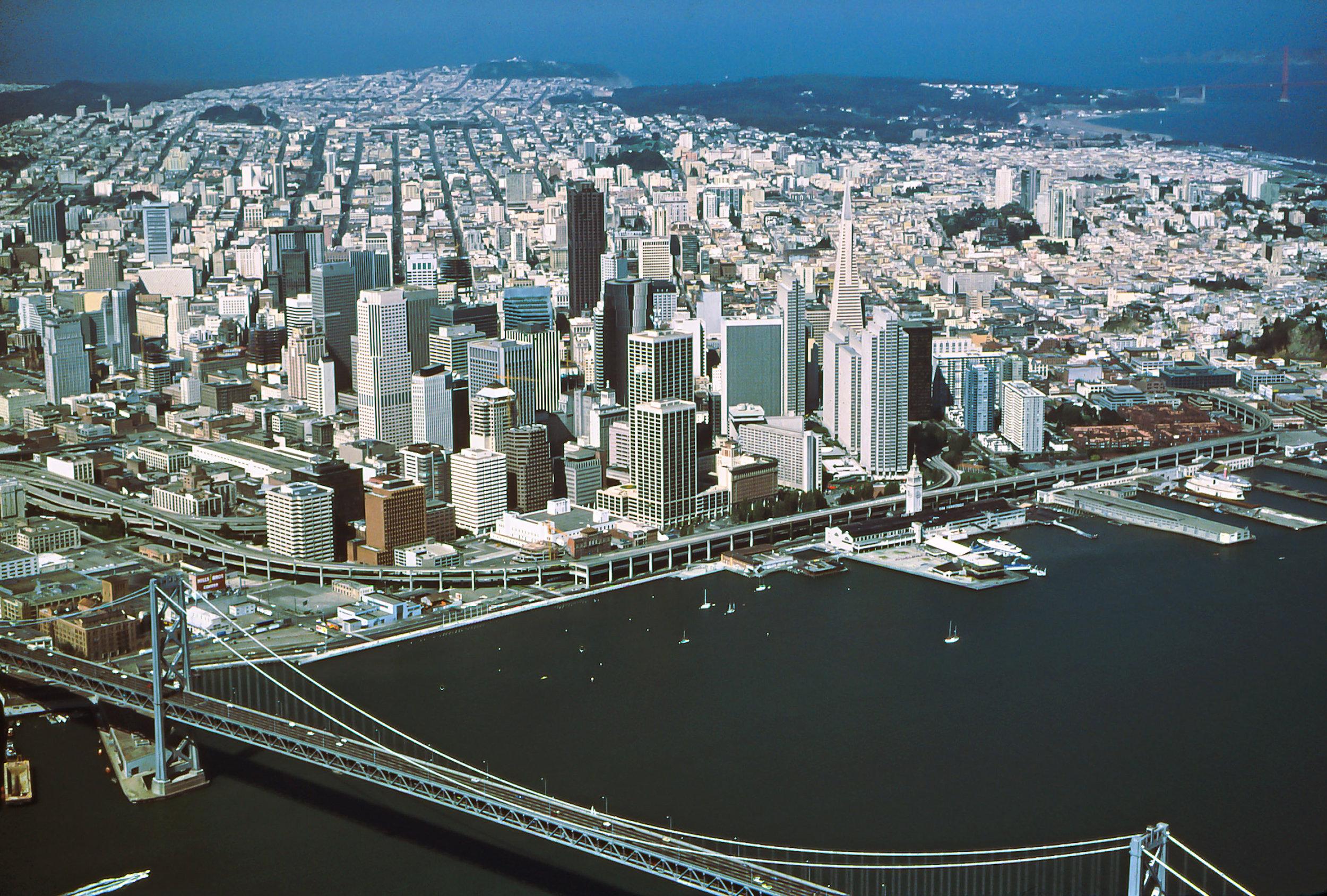 Aerial.13.jpg