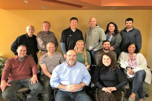 2017 Board Photo.jpg