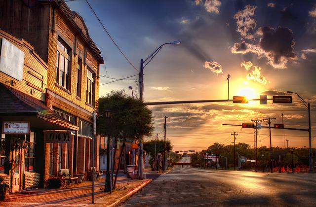 Prosperity_Ag_Smalltown.jpg