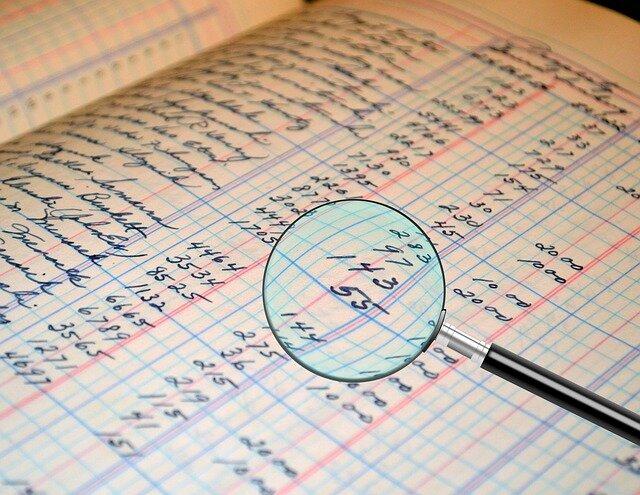 audit-4190945_640.jpg