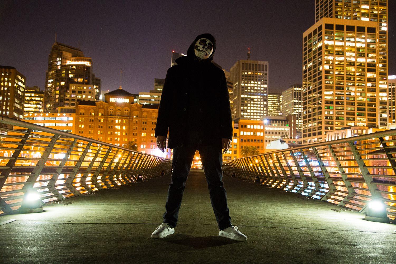 Norman Fung    Photographer/Videographer    Bay Area, CA