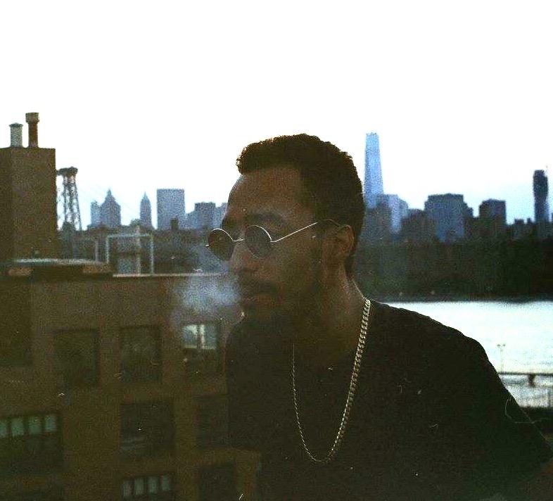 MWill    Producer   Jazz Under The Bridge  Brooklyn, NY