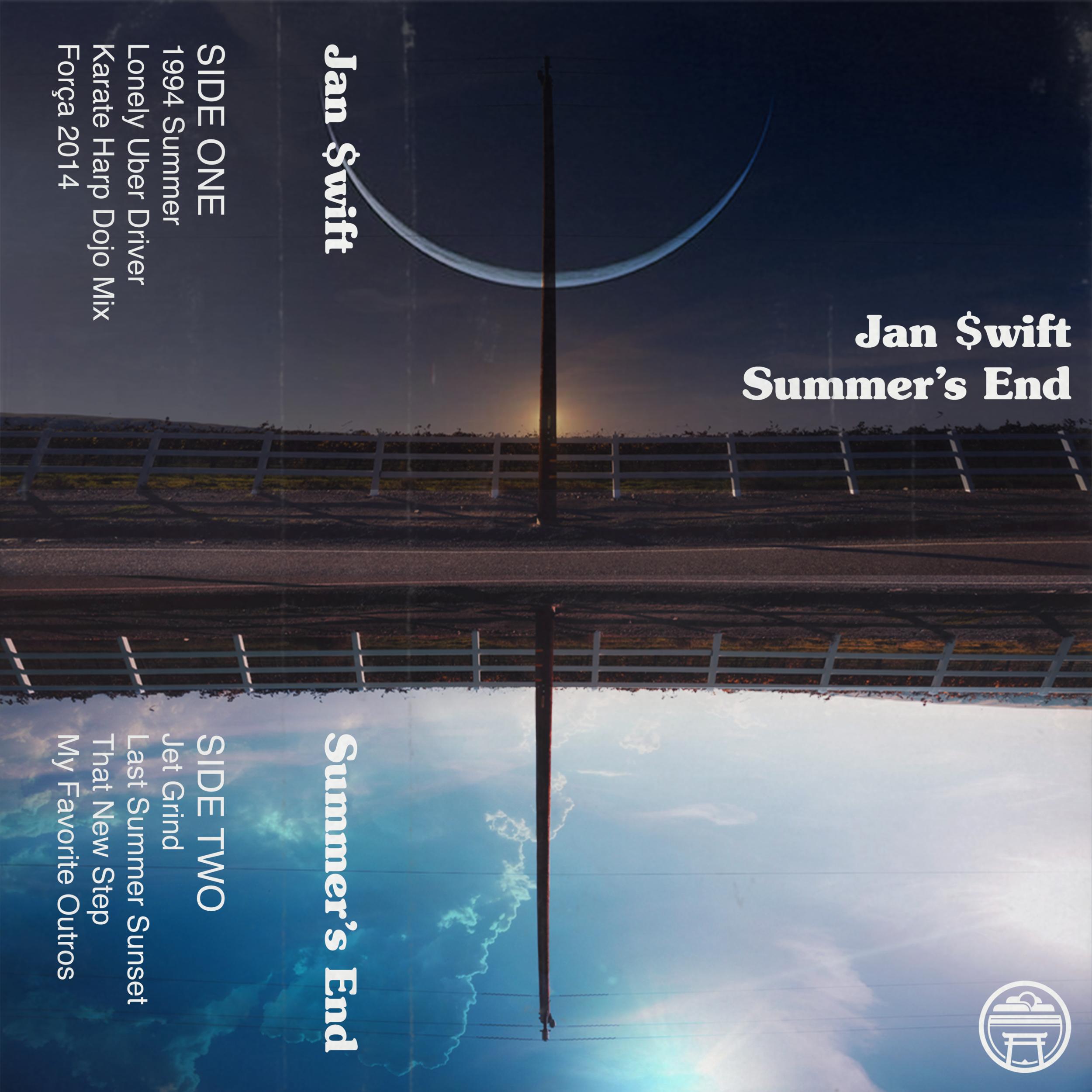 summersend final.png
