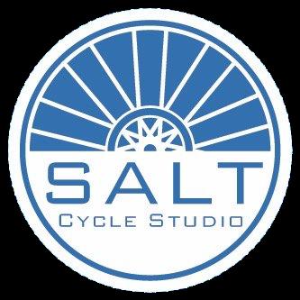 salt cycle.png
