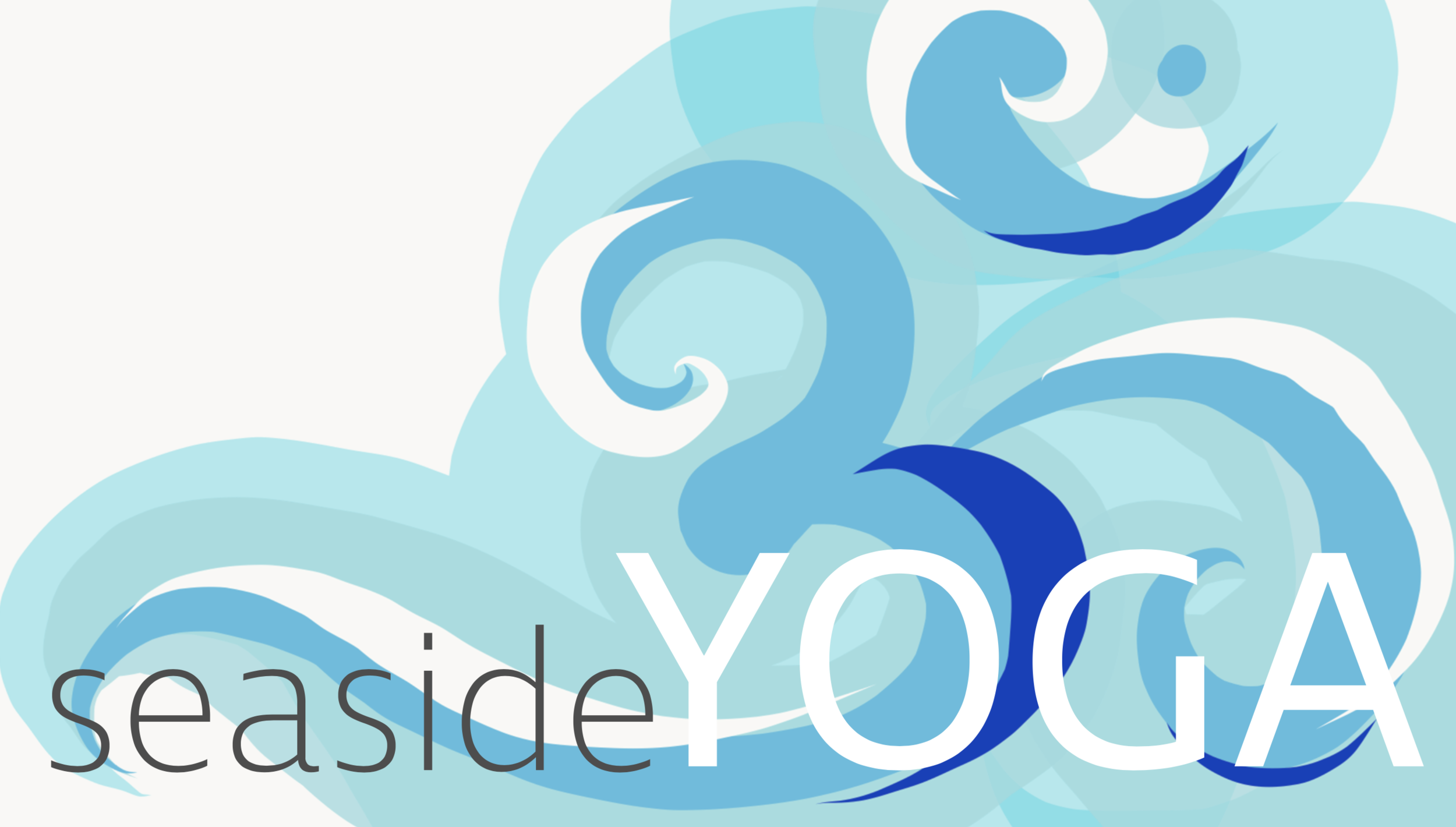 seaside yoga.png