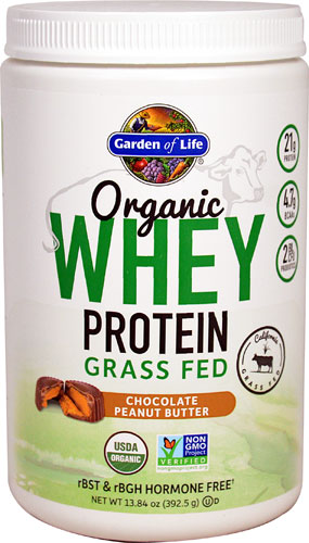 Garden-of-Life-Organic-Whey-Protein-Grass-Fed-Chocolate-Peanut-Butter-658010121248.jpg