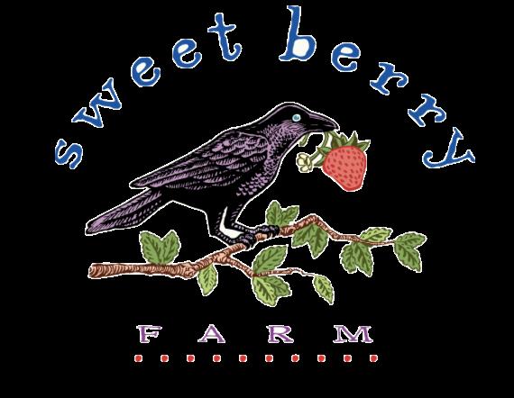 sweet berry farm logo.png