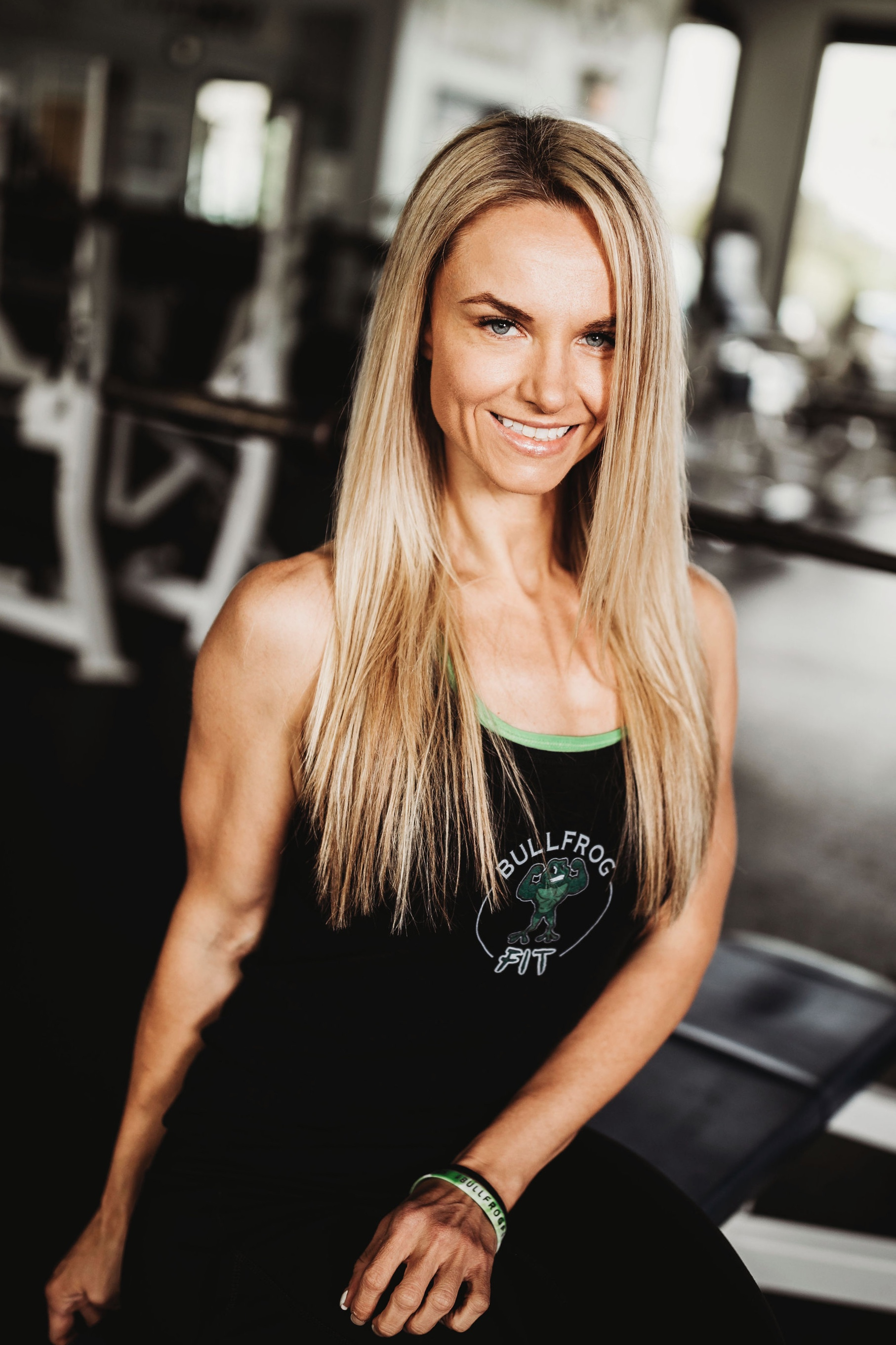 ACE    Certified Personal Trainer     GRIT    Les Mills Instructor     WBFF    Bikini Competitor    Contact Mindy - 401-924-4806