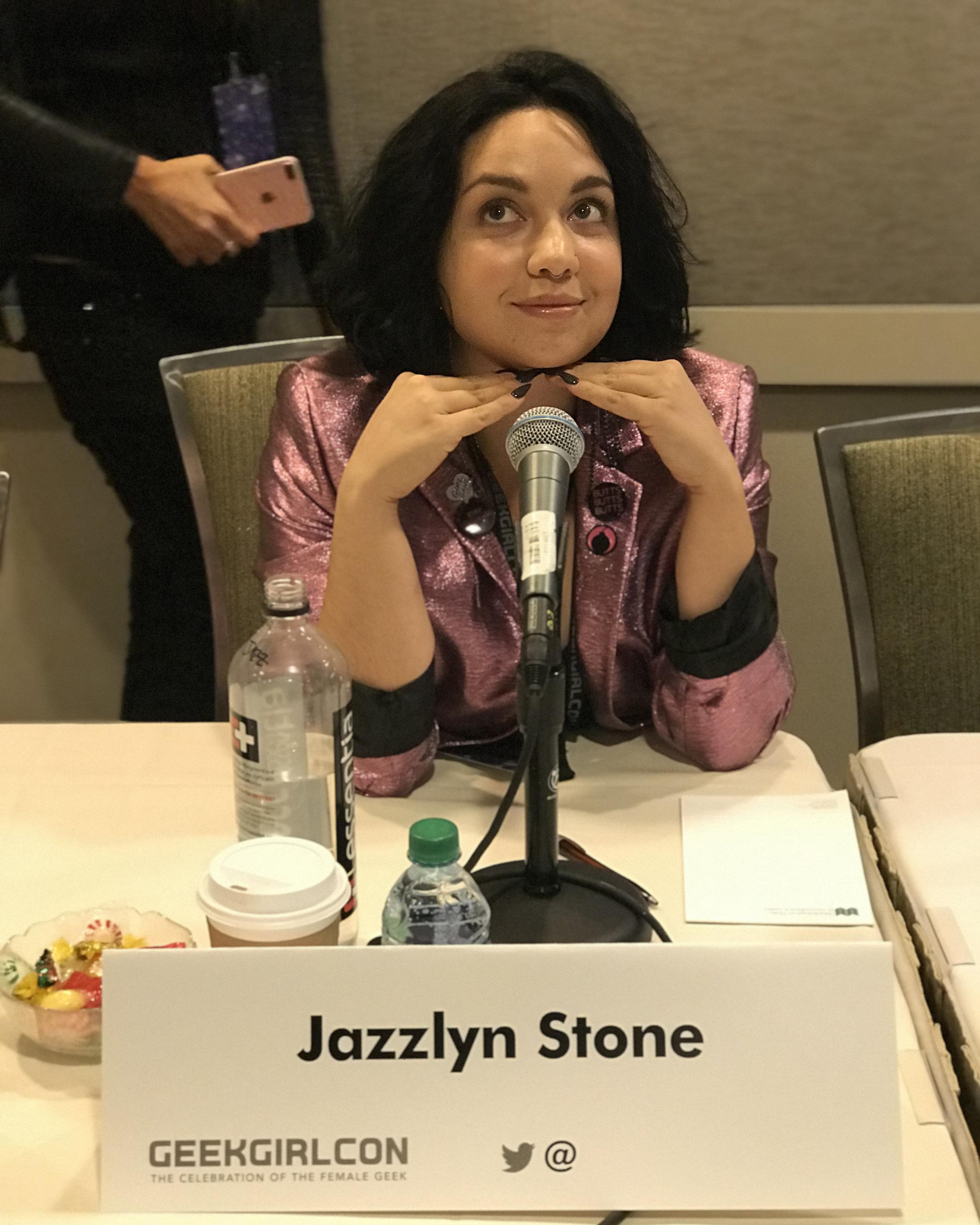 JazzlynStone_GeekGirlCon2018.jpg