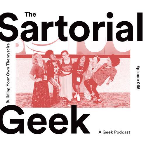 sartorial-geek_podcast_episode_67 (1).jpeg