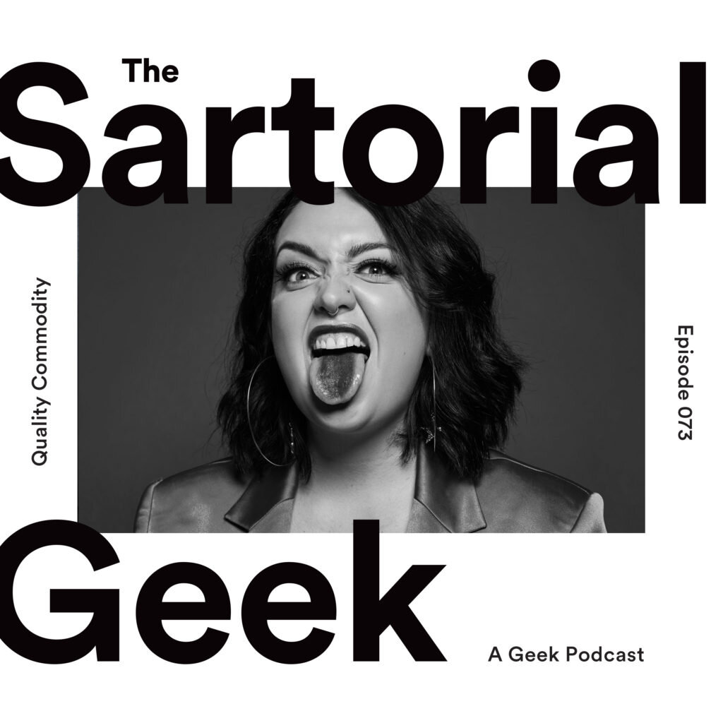sartorial-geek_podcast_episode_83-1024x1024.jpg