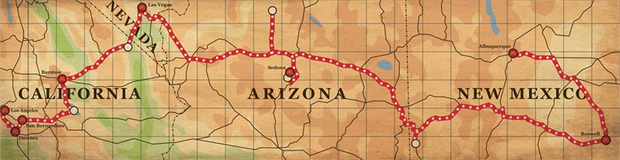Map6-03.jpg