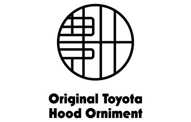 OG-Toyota-Logo.jpg