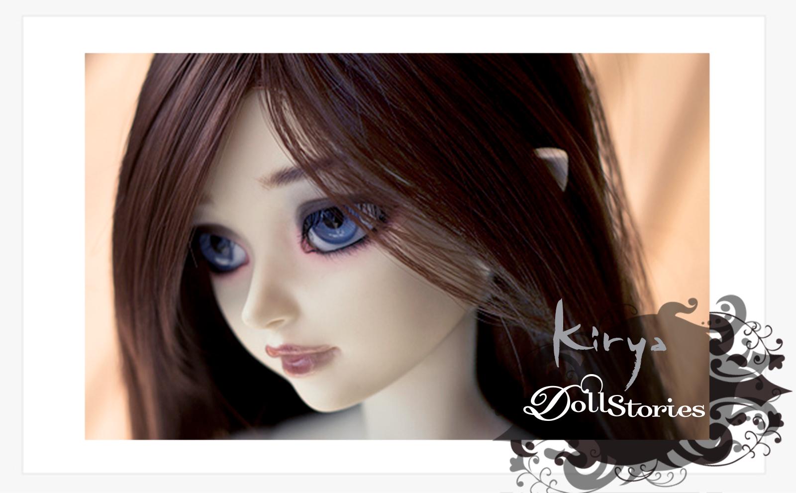 gallery_sm2b.jpg