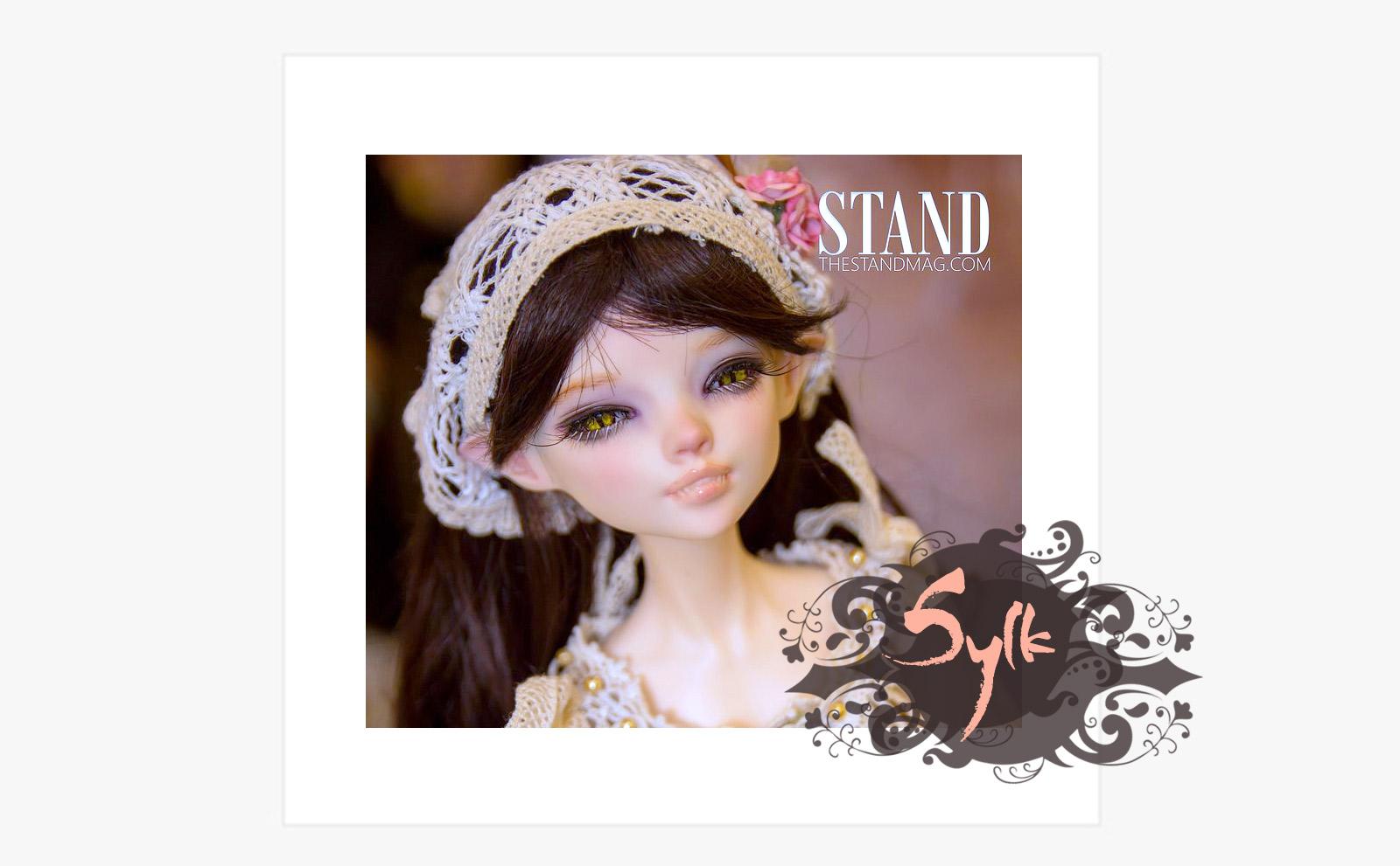 sylk_09_16.jpg