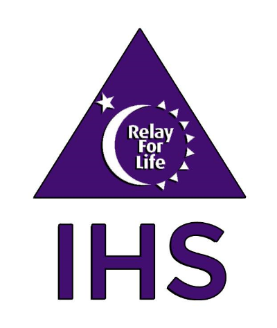 We're hosting entertainment for this year's American Cancer Society's Relay for Life in Downtown Providence, RI! Friends performing include PALS, Messy Tye, The Mad Clatter, and Saleka Shyamalan! Arrive at 4 and be sure to come see us!! Make sure to sign up here:   www.relayforlife.org/providenceri