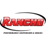 RANCHO PERFORMANCE