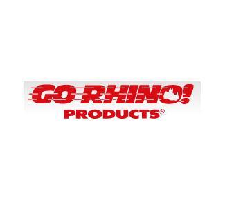 GO RHINO! PRODUCTS