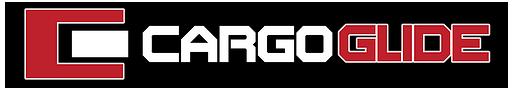 CARGOGLIDE
