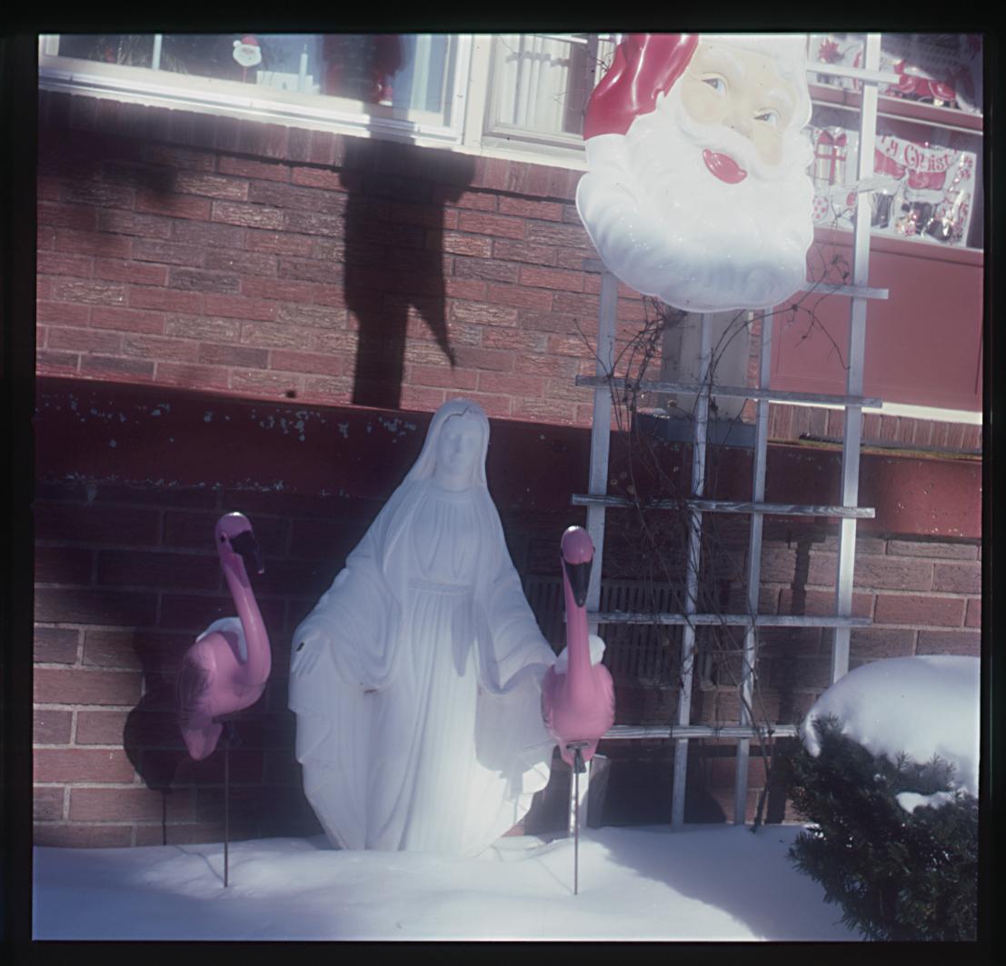 marlos_1987_madonna_flamingos_santa.jpg