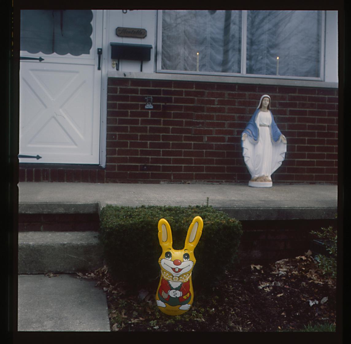 marlos_1987_madonna_easter_bunny.jpg