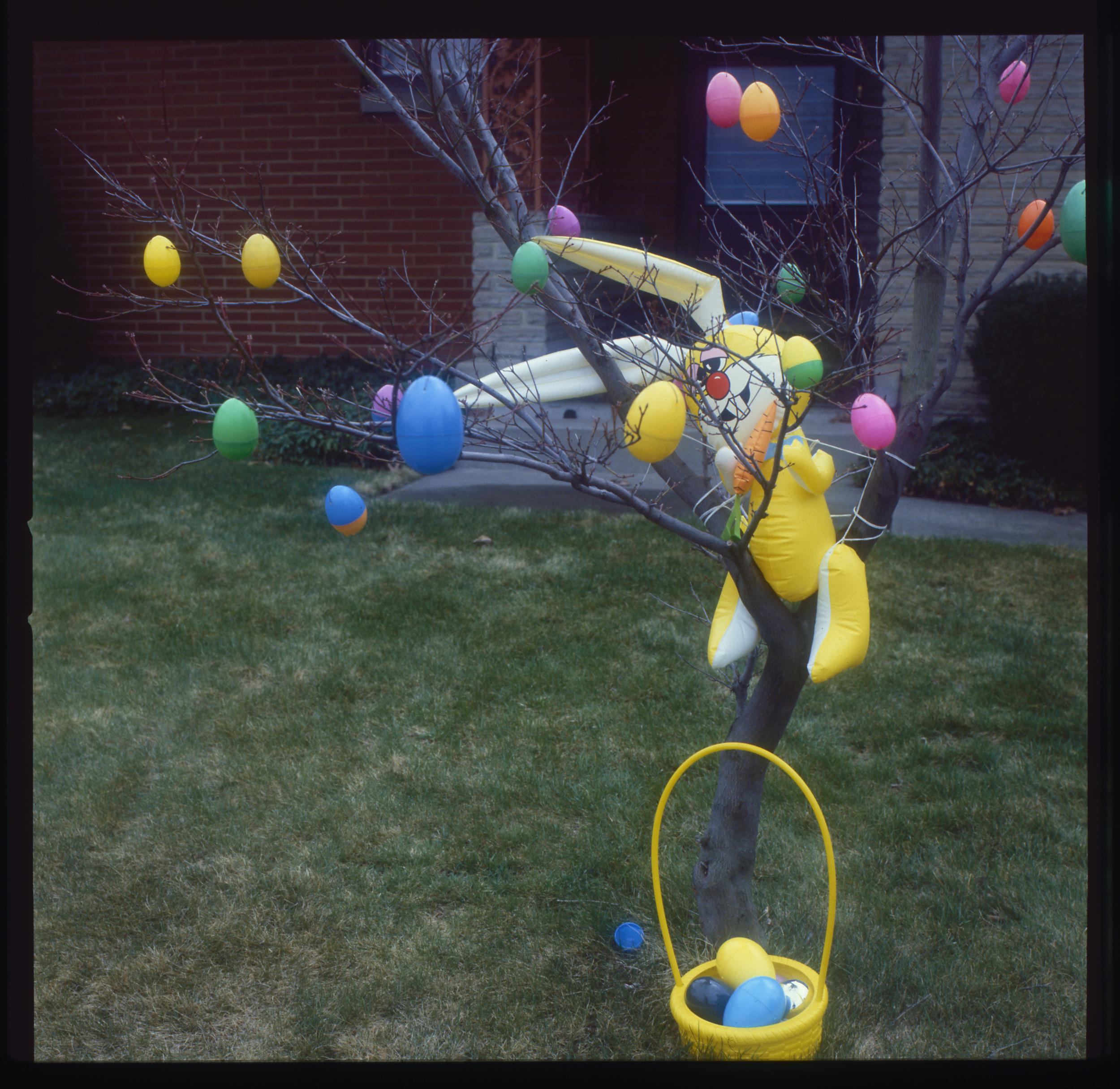 marlos_1987_easter_bunny_treed.jpg