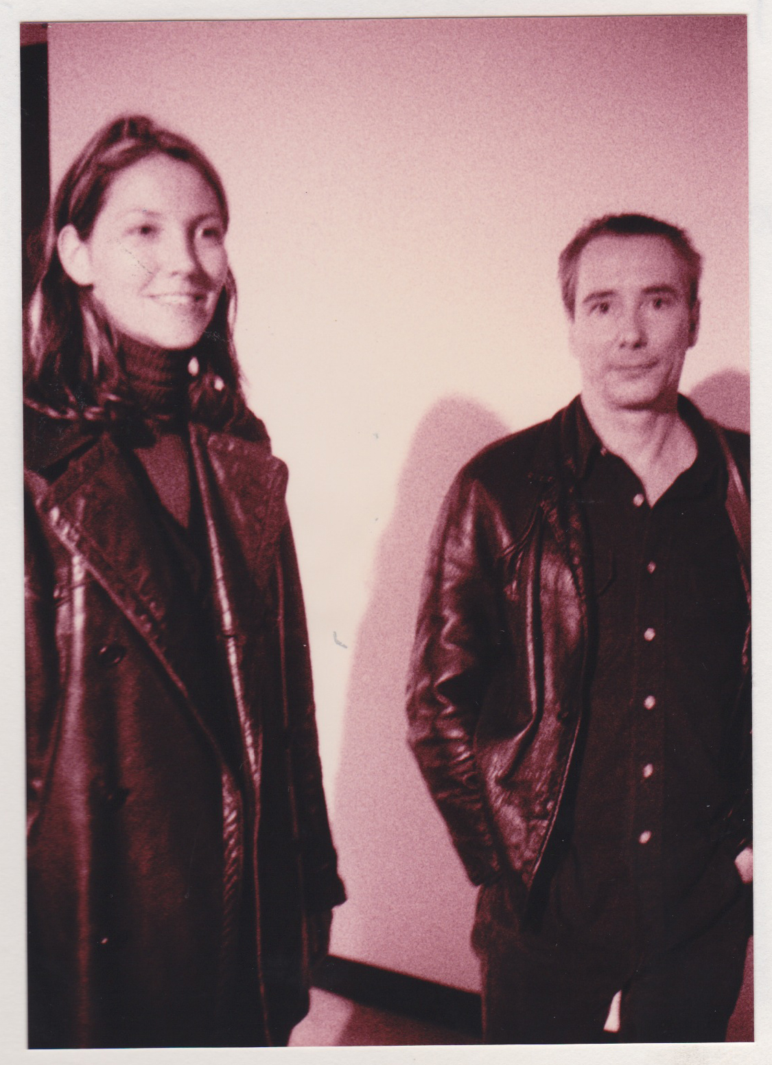 0977_night_liz_larner_mike_kelley_19940329_accd_marlos.jpg