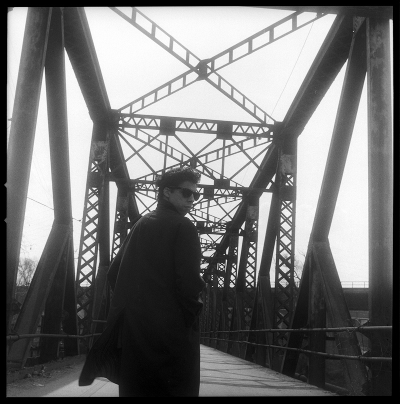 marlos_1985_robie_bridge_web.jpg