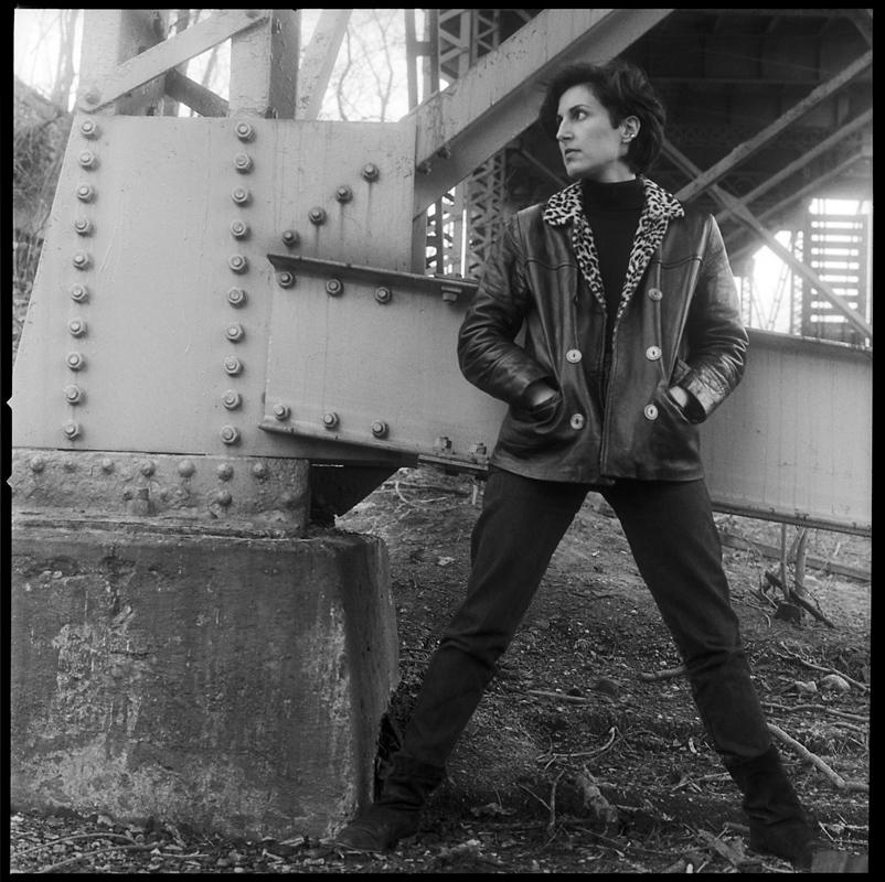 marlos_1985_evelyn_bridge_web.jpg