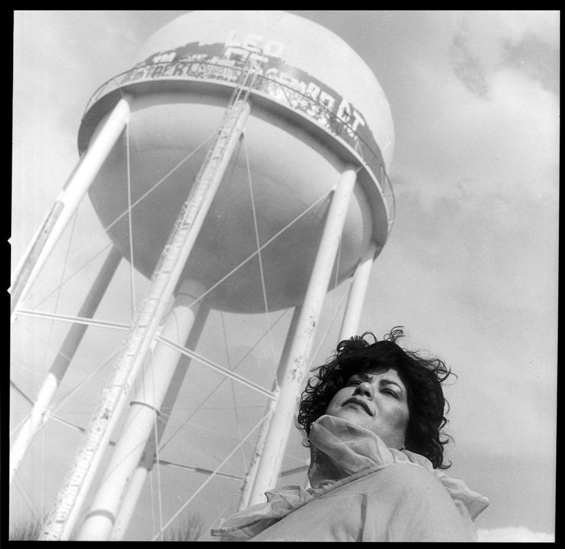 marlos_1988_rosie_water_tower_2_web.jpg