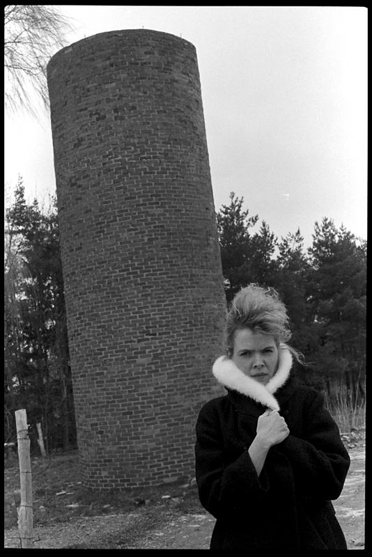 marlos_1988_marlese_tower.jpg
