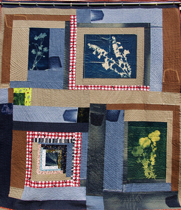 my_delightful_garden_spring_back_2_web.jpg