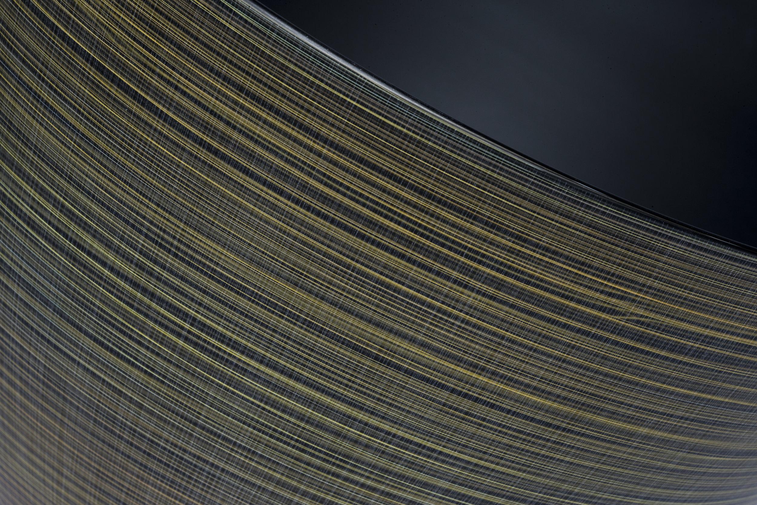 wove.wrap.weave.detail.jpg