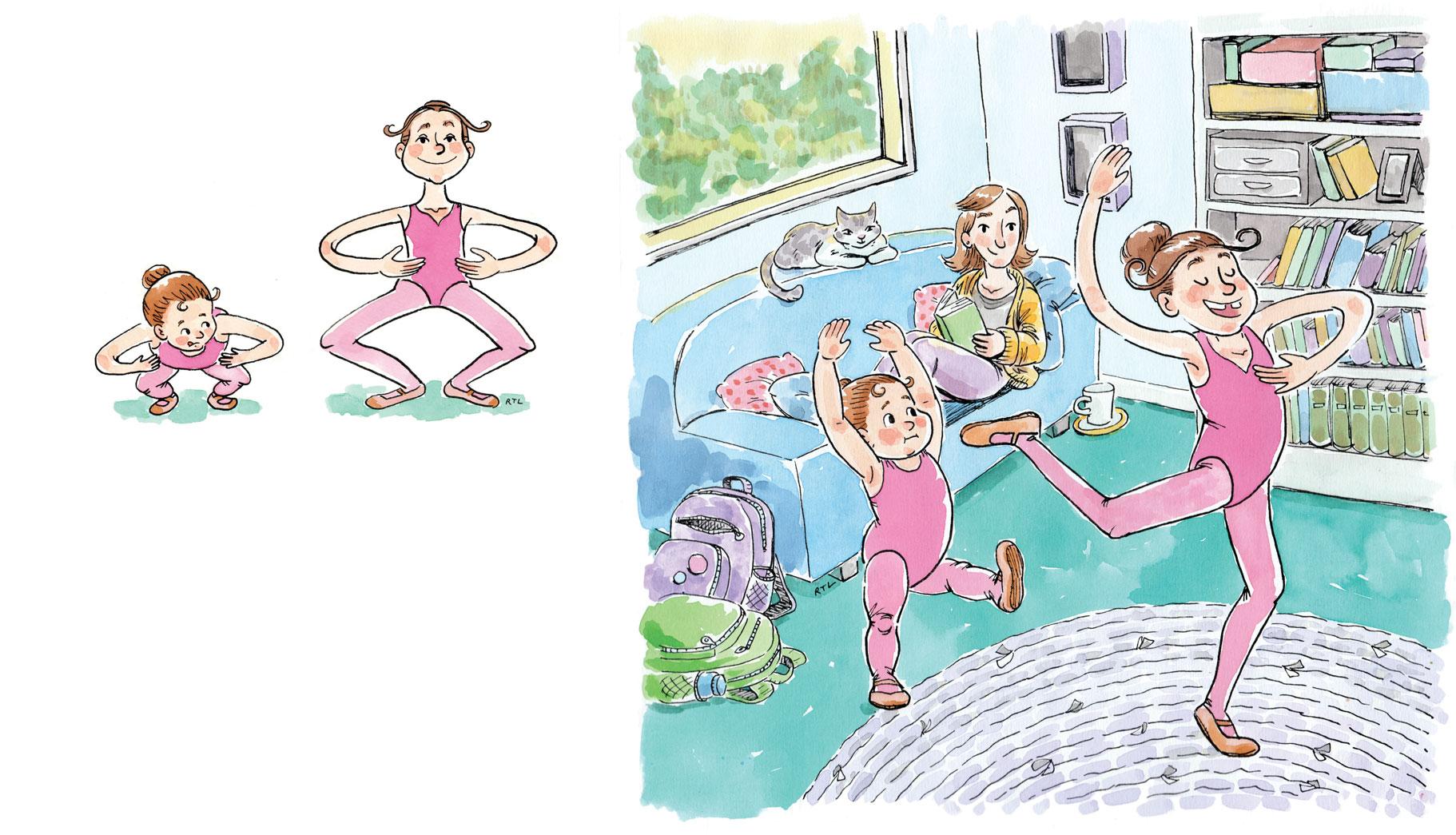 Ballet-spread-colour-B.jpg