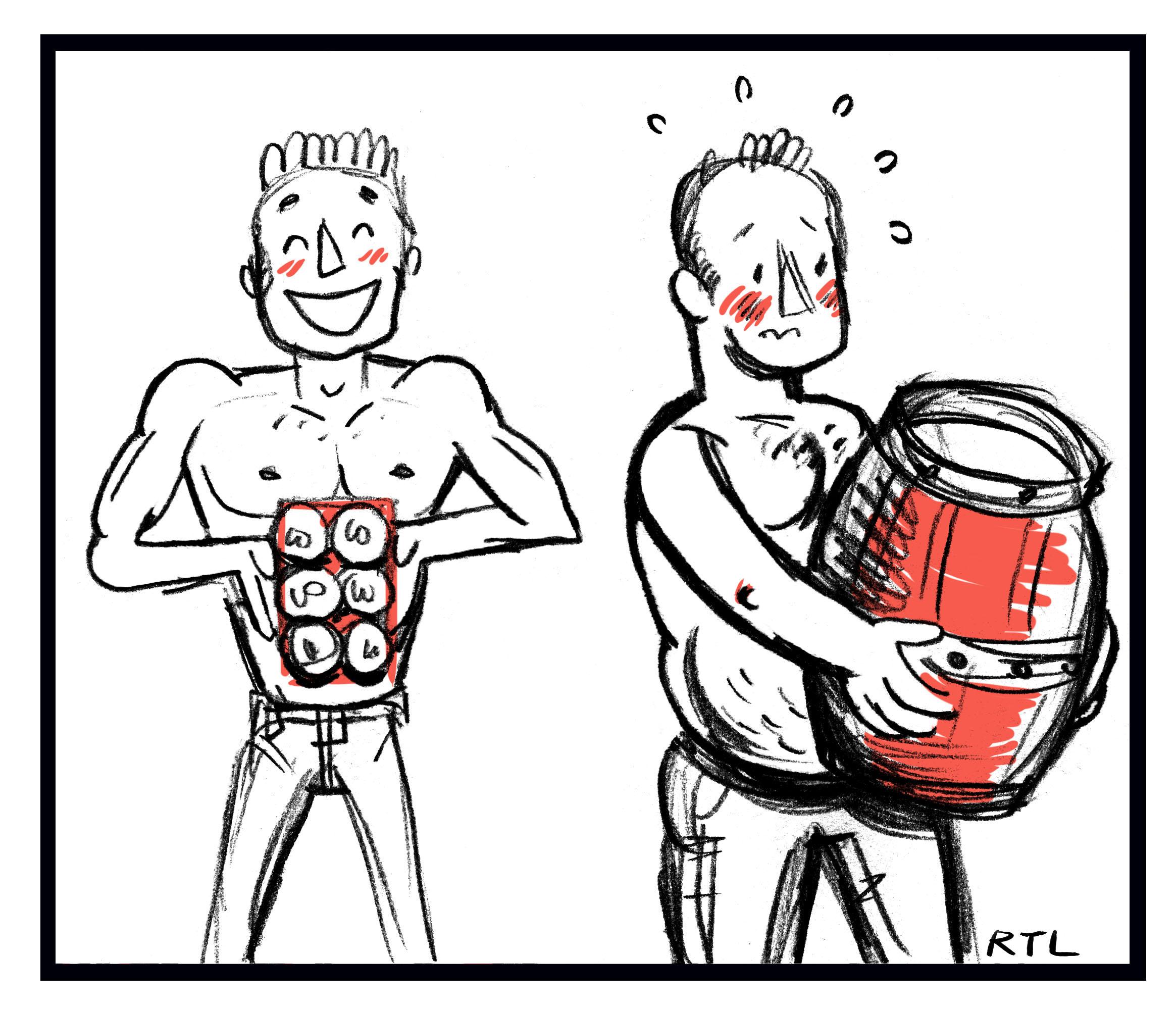 MH cartoon 05.jpg