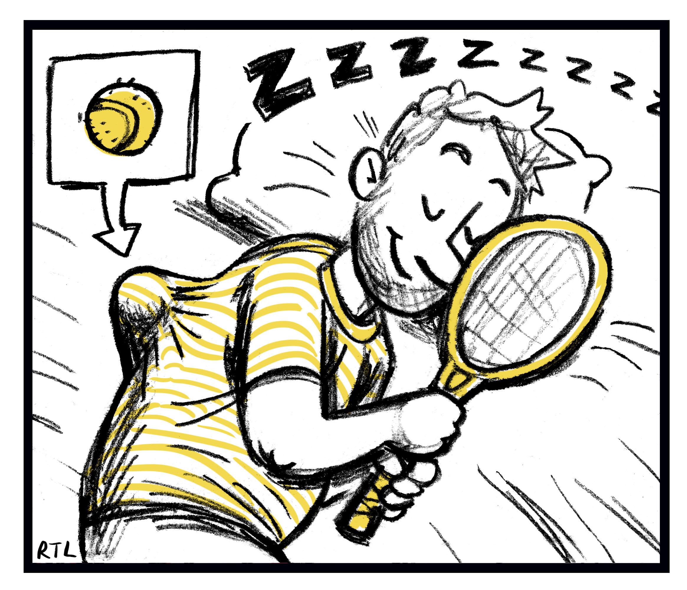 MH cartoon 08.jpg