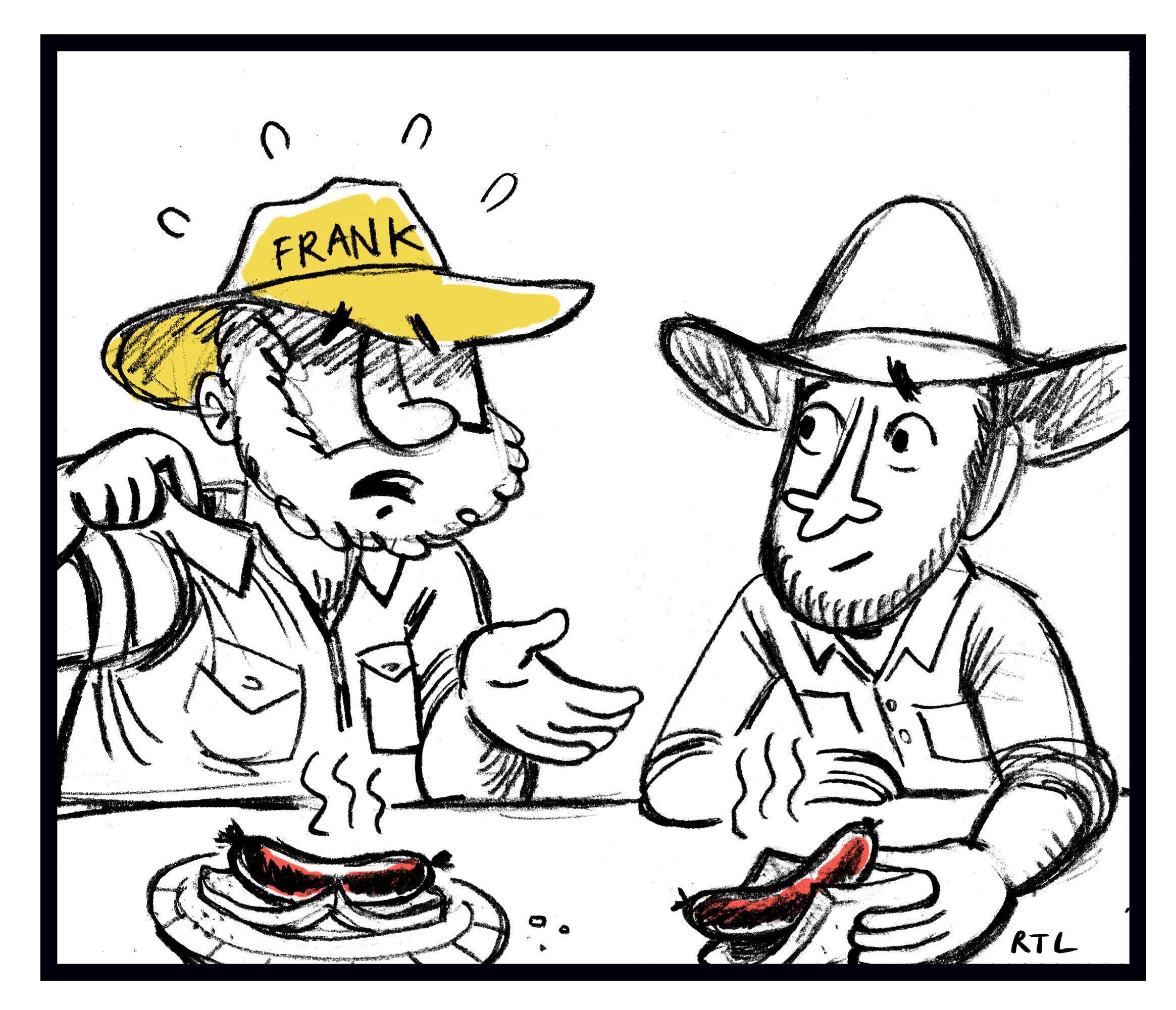 MH cartoon 10.jpg