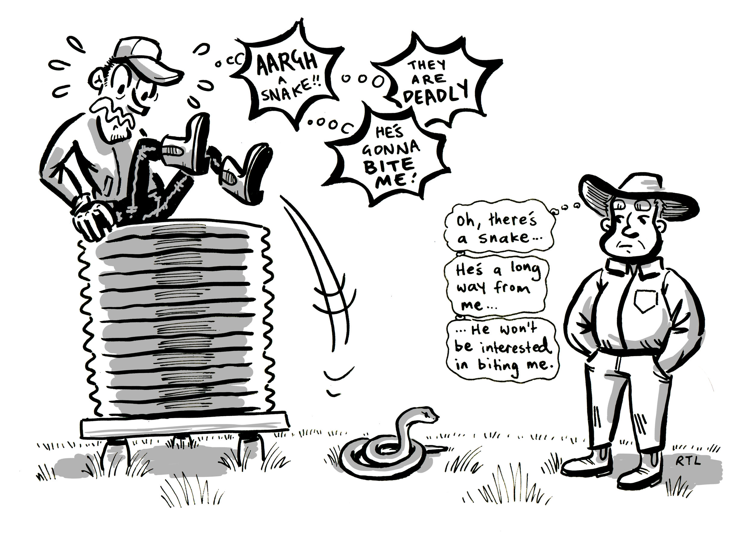 cartoon-03_BW_A2.jpg