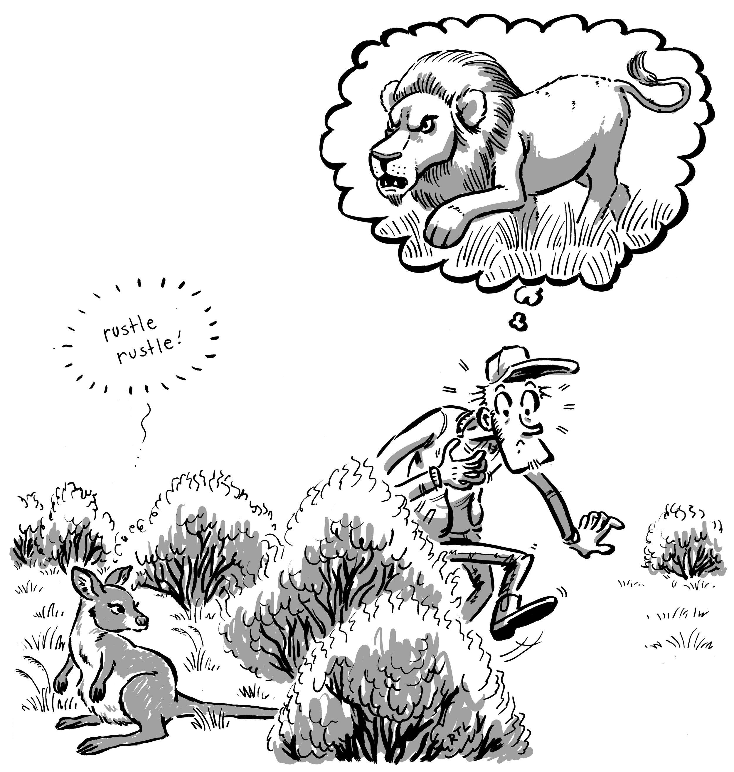 cartoon-05_BW_A2.jpg