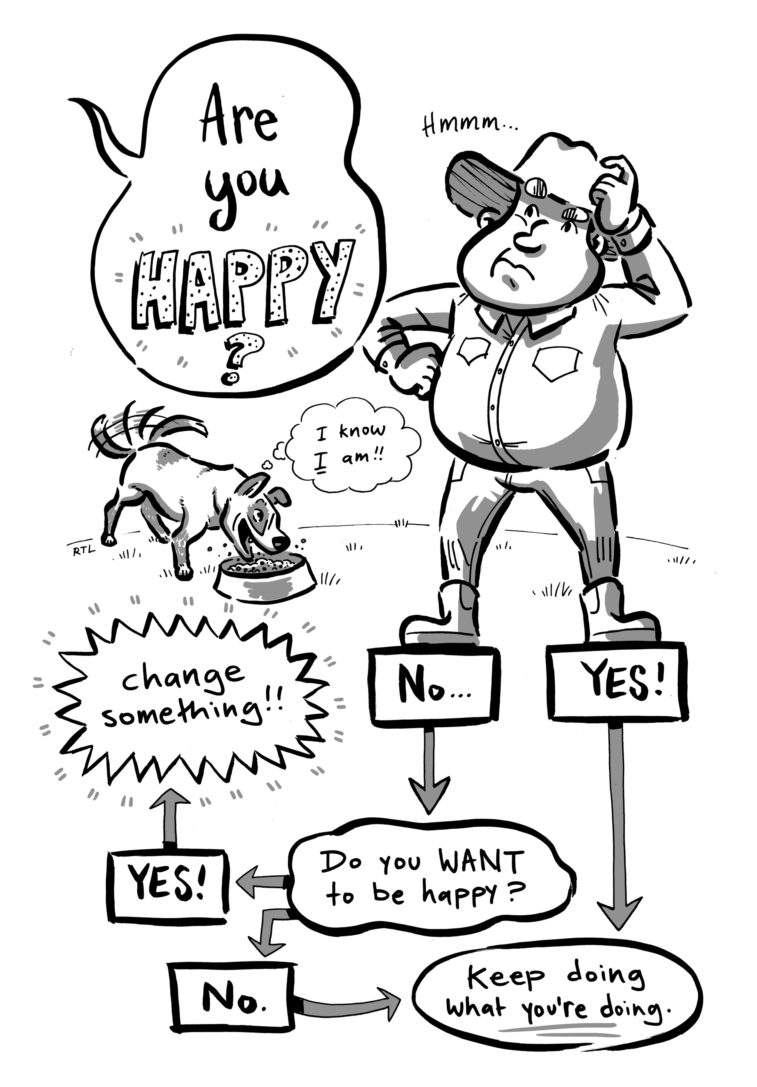 cartoon-10_BW_A1.jpg