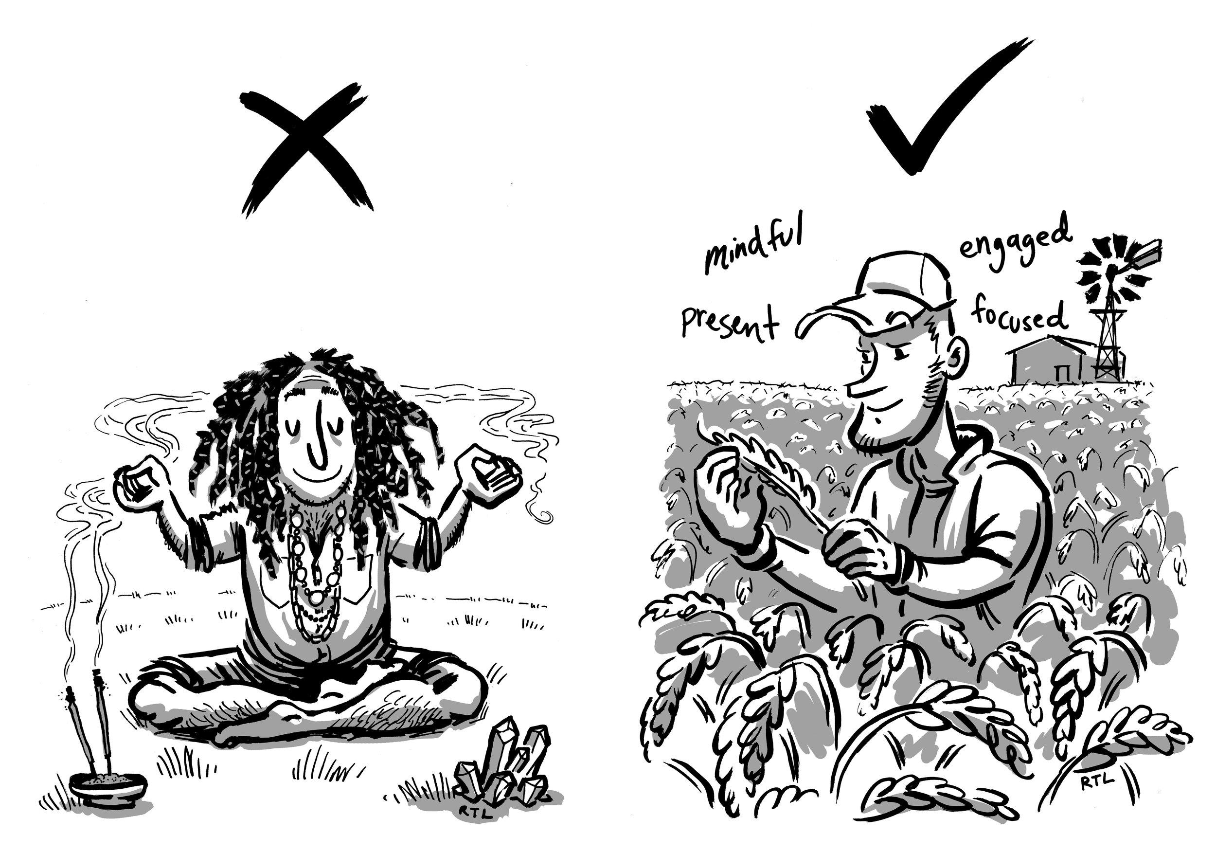 cartoon-12_BW_A1.jpg