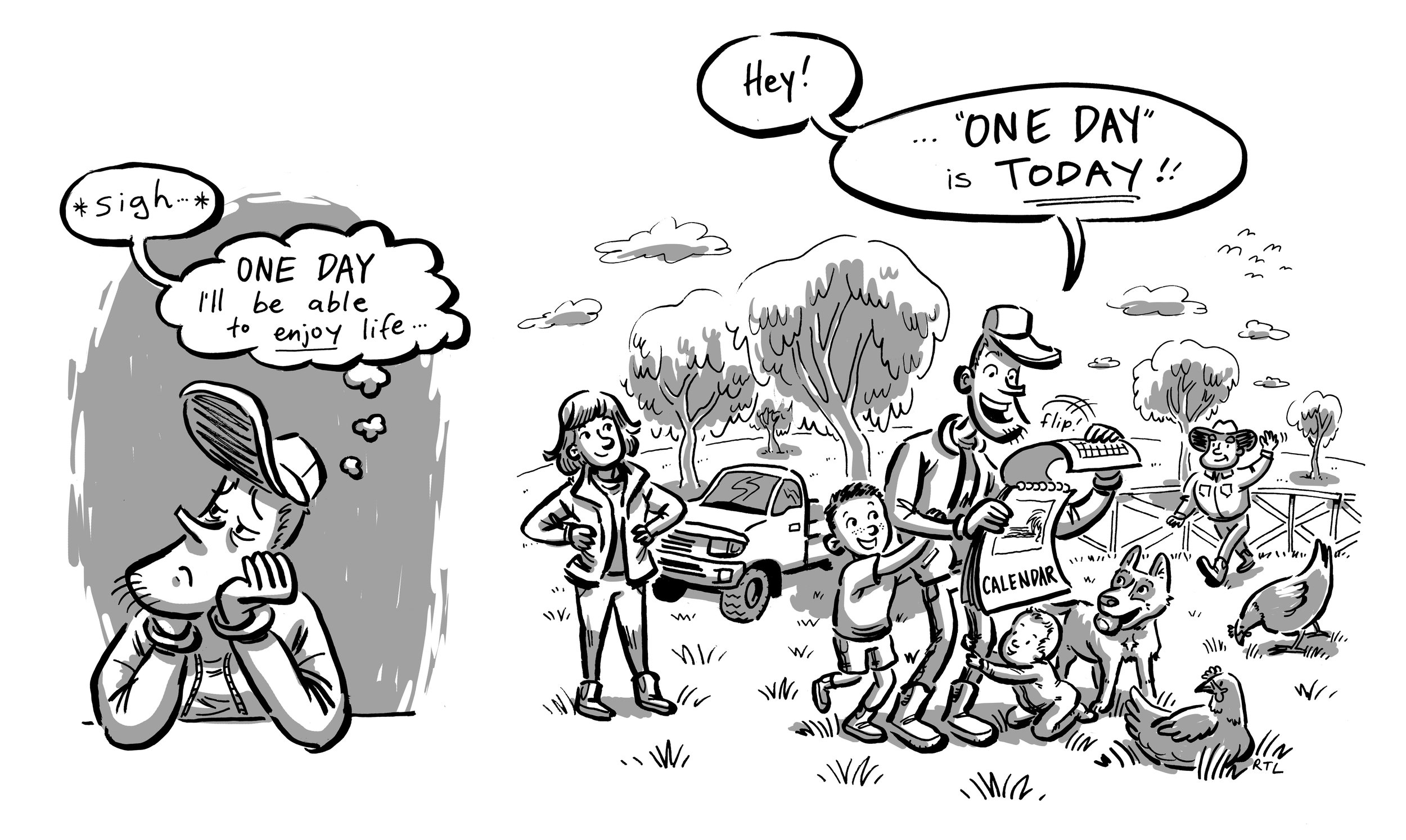 cartoon-20_BW_A2.jpg