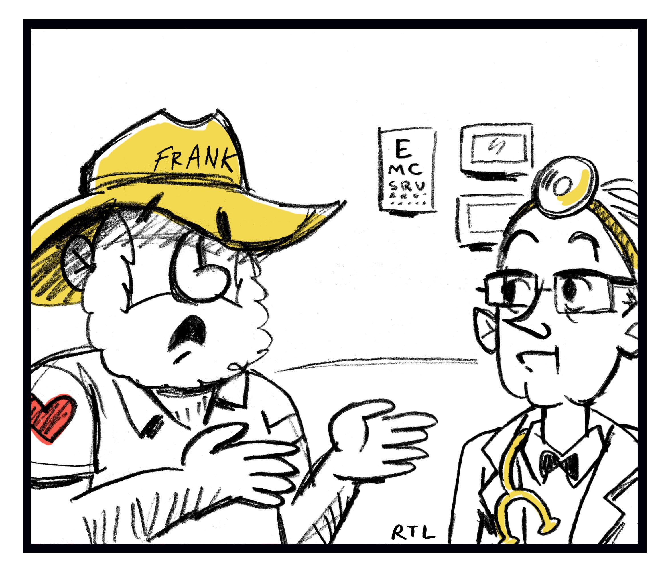 MH cartoon 04A.jpg