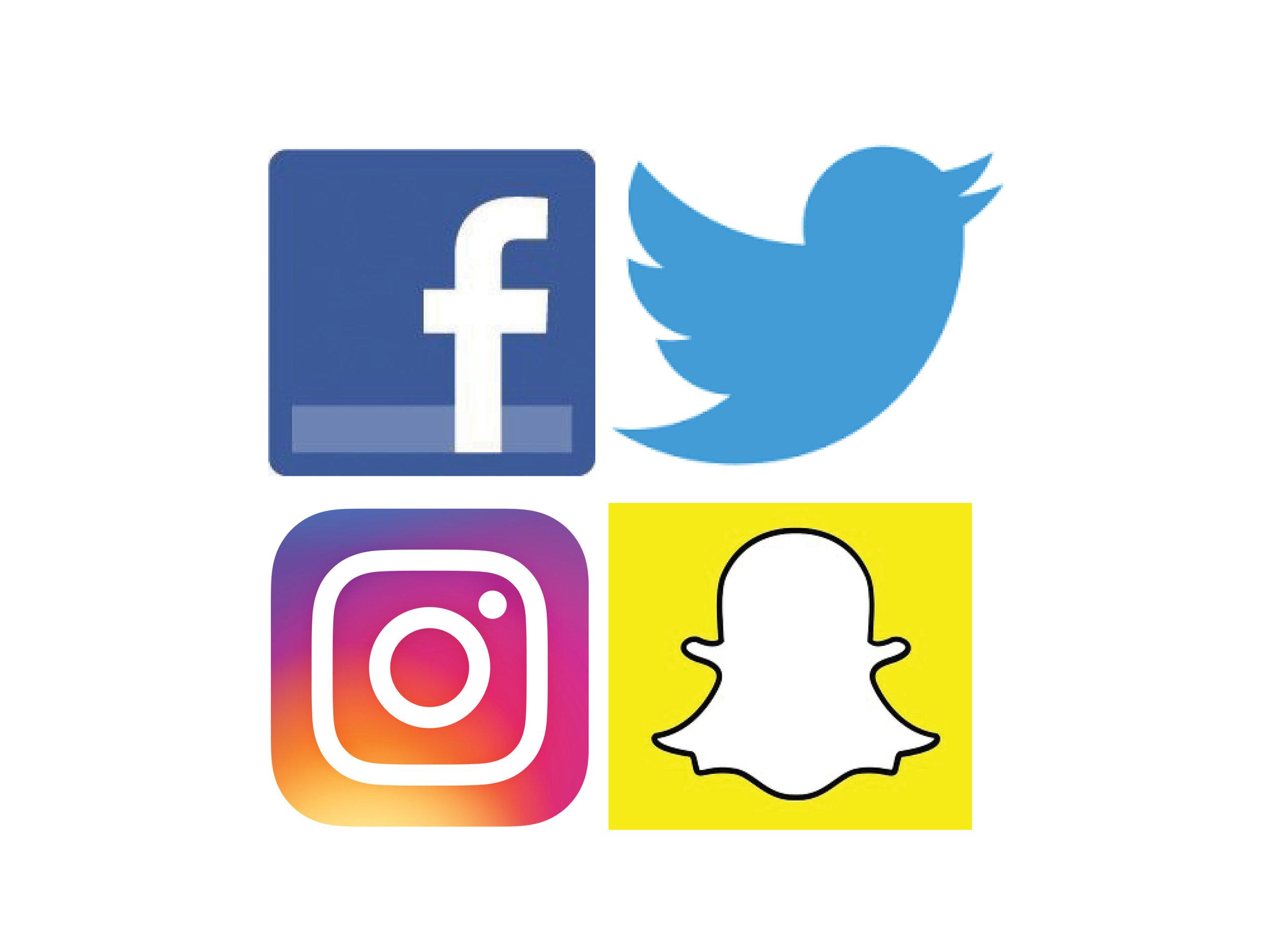 social links.jpg