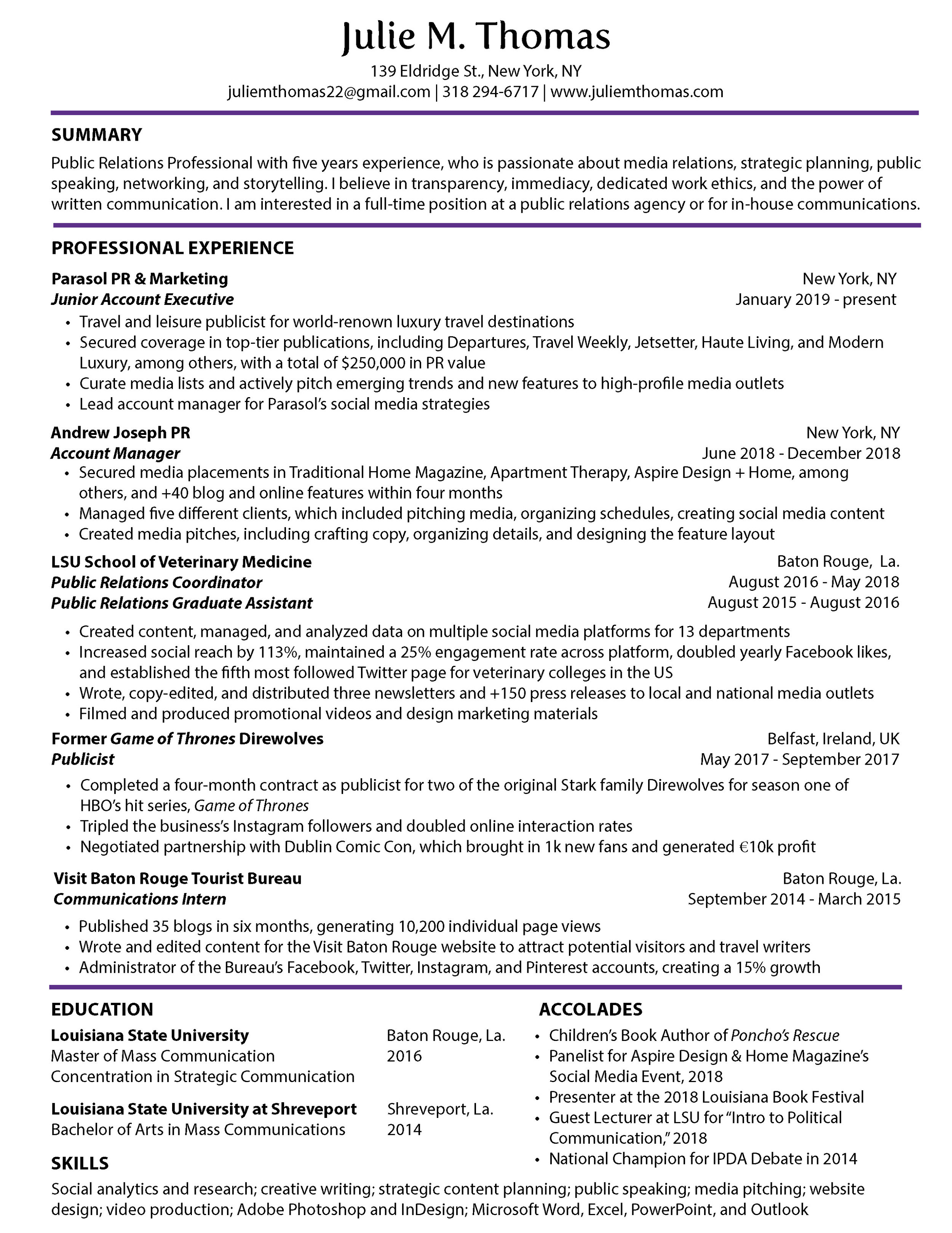Julie M. Thomas Resume .jpg